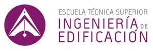 Escuela Tecnica Superior Ingenieria de Edification
